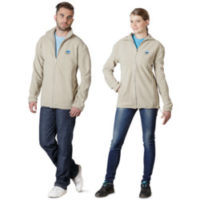 Altitude Unisex Fleece Jacket