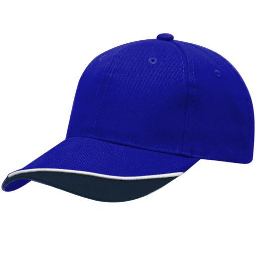 boomerang cap