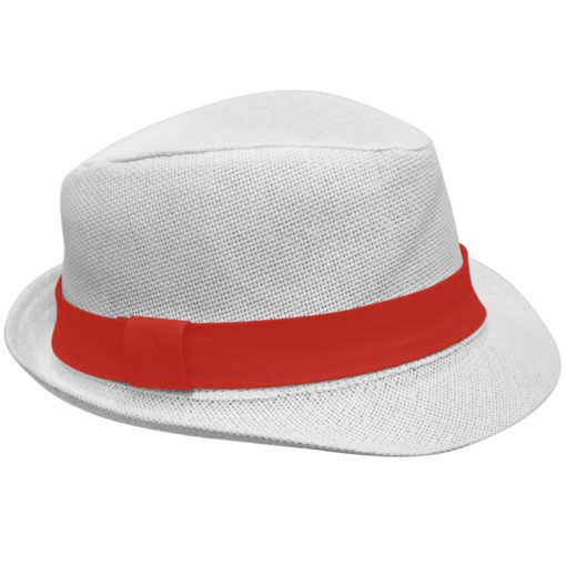 Cuban Hat