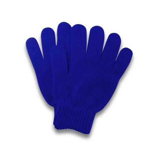aspen gloves