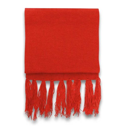 aspen scarf