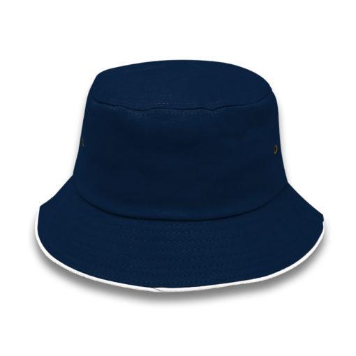 Atlantis Hat