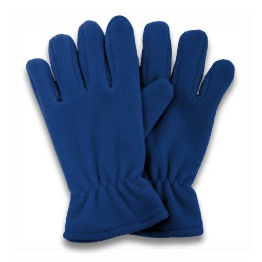 blizzard gloves