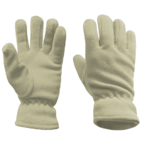blizzard gloves
