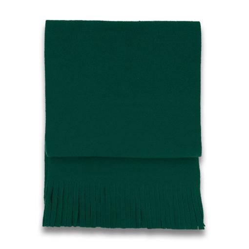blizzard scarf