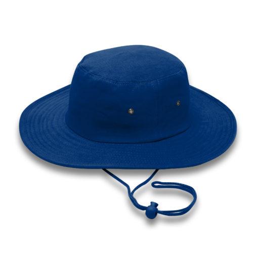 kids cricket hat