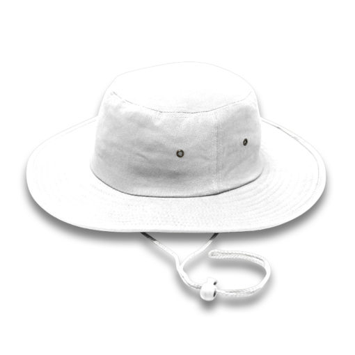 kids cricket hat