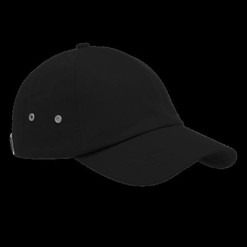 putter cap