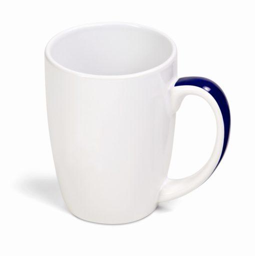 amrod_crescent_sublimation_mug_blue