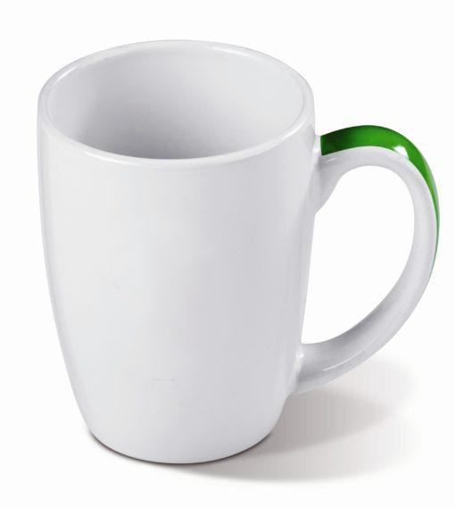 amrod_crescent_sublimation_mug_lime