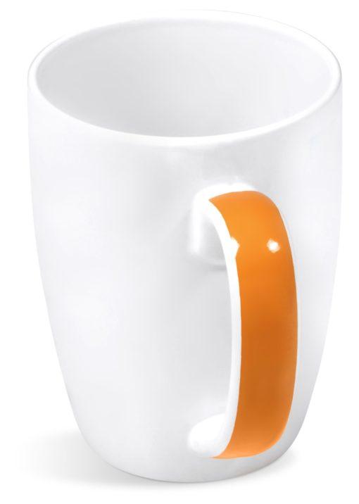 amrod_crescent_sublimation_mug_orange_side