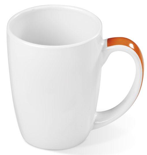 amrod_crescent_sublimation_mug_orange_side2