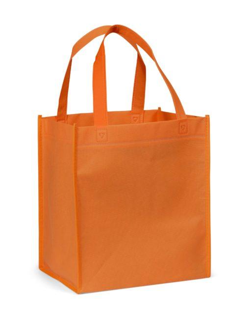 amrod_gala_shopper_orange