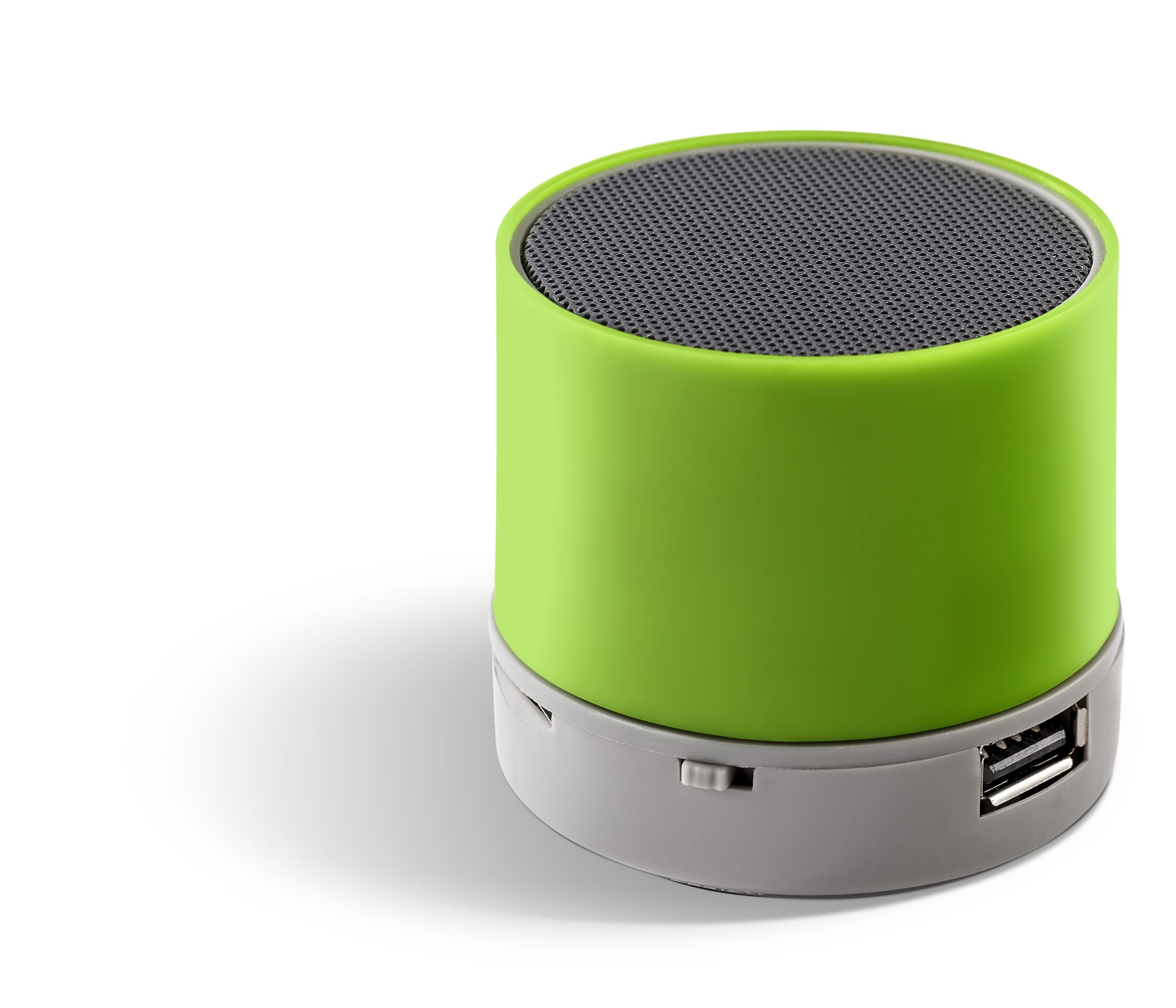Nexus Bluetooth Speaker - Corporate Clothing | Cape Town